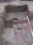 Medieval - Tisbury furnace [312]